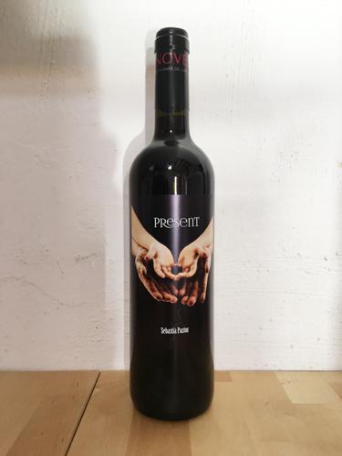 セバスティアワイン