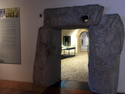 パルマ歴史博物館