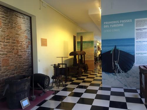 博物館ツーリズムの歴史