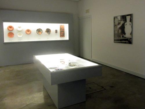 マヨルカソイェール美術館ピカソ
