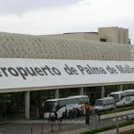 パルマ空港
