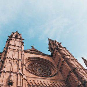パルマ大聖堂